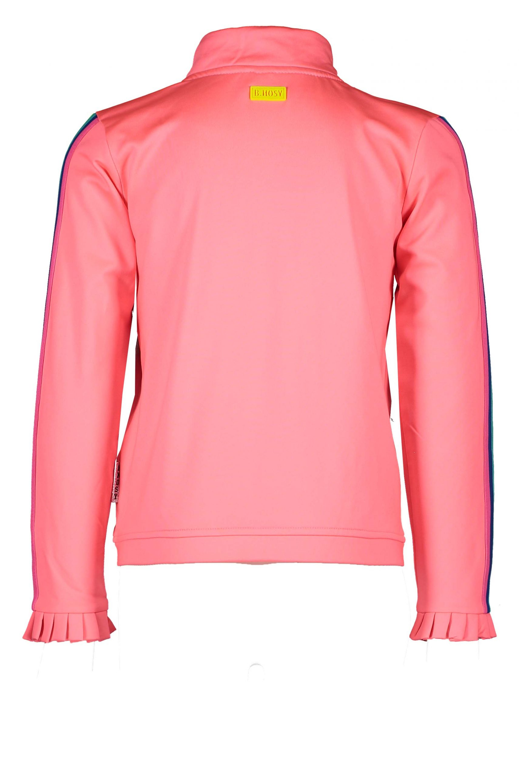 B-Nosy Sweat top 5361