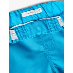Name-it Zaco shorts
