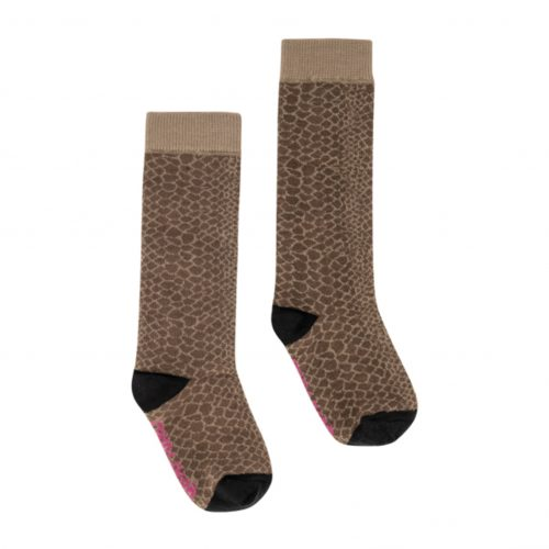 Quapi Kids- april sock