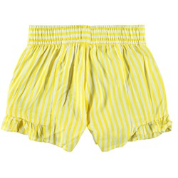 Name it Faya Shorts 5637