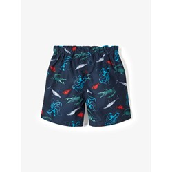 Name-it Zanto short 4923