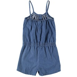 Name it-baya ss playsuit