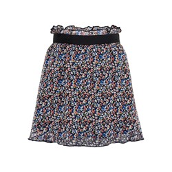 Only - julia skirt