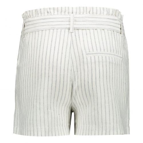 Geisha- shorts striped 01117K-21