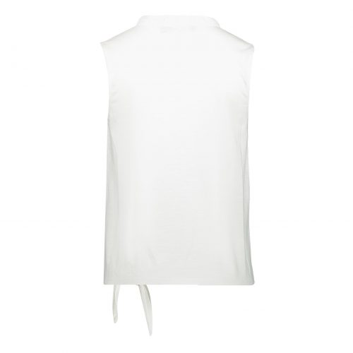 Geisha - t-shirt sleeveless 02071K-41