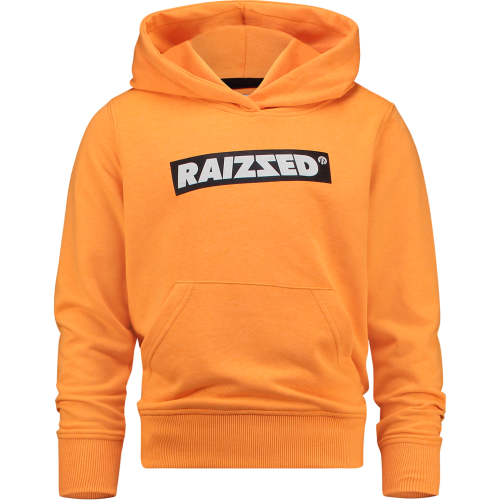 razzed- new orleans neon orange