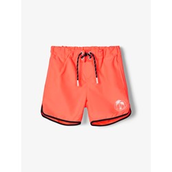 Name it- zaims shorts