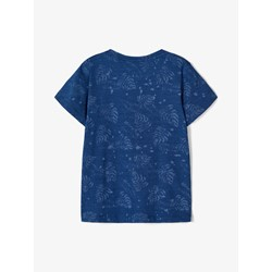 Name it-farran ss top