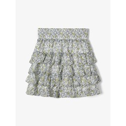 Name it Feodora Skirt