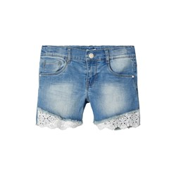 Name-It Salli shorts 1340
