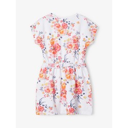 Name-It mini Jalina dress