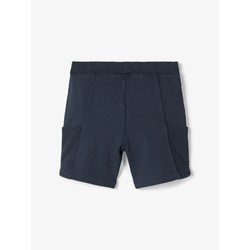 Name-It mini Jayto shorts