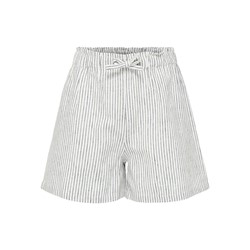 Kids Only - Canyon Linen Short