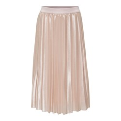 Kids Only - Hailey skirt