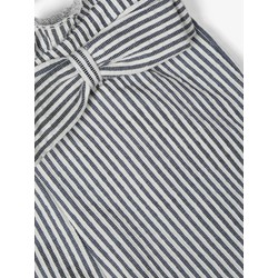 Name-It mini Fastripe short