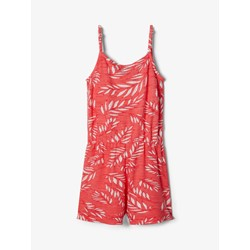 Name it Selle playsuit 7882