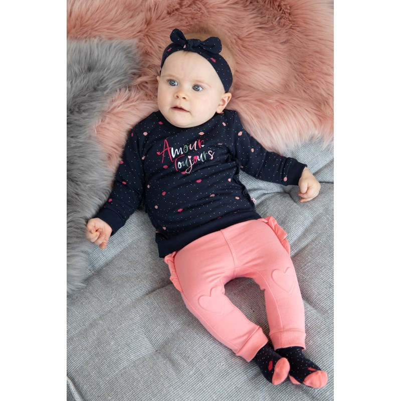 Feetje Sweater 516.01585