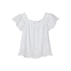 Name it hyla blouse 9550
