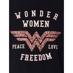 Name It Wonderwomen top