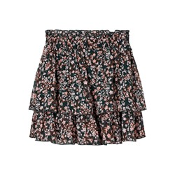 Name It Kimmie skirt