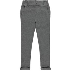 Name It- Olson sweat pant noos