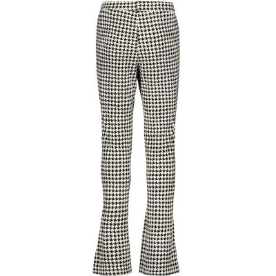 Name It- Nither bootcut pant