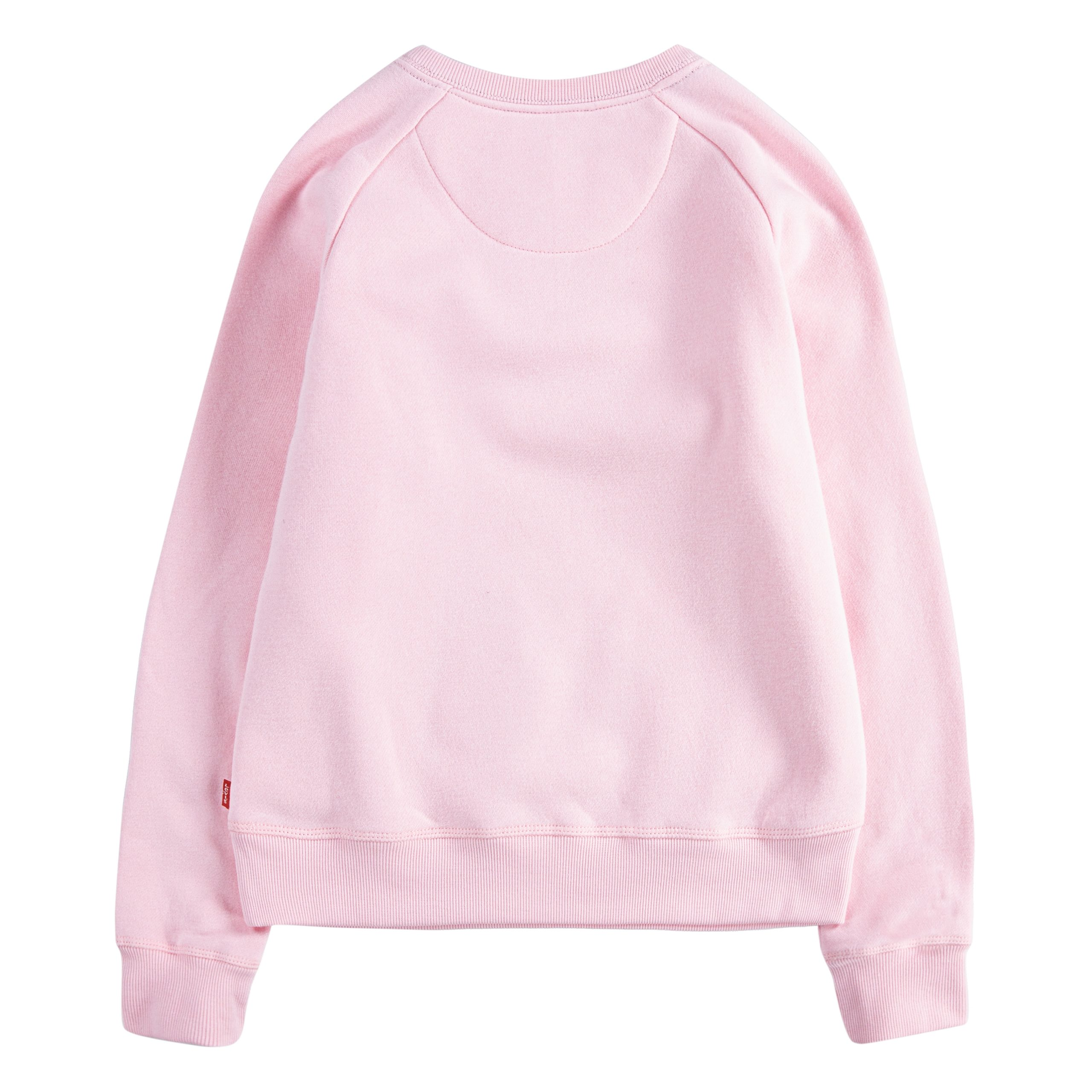 Levi's Sweater roze