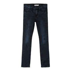 Name-it - Pete 7305 Jeans