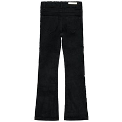 Name It- Polly cordtaby pant noos
