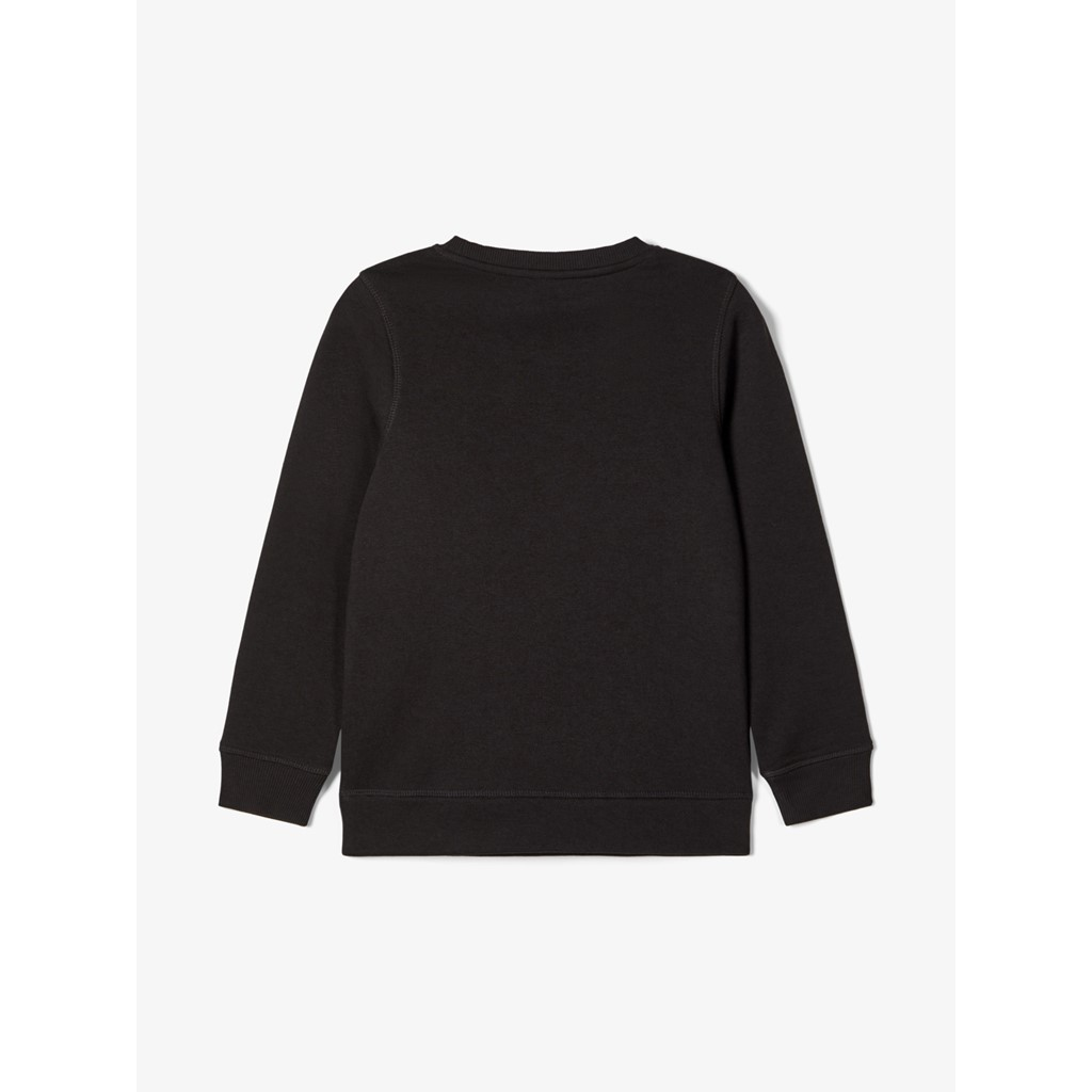Name-it - Naim sweater