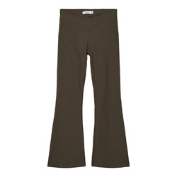 Name It- Frejalo pant noos