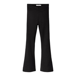 Name It Frikkalia bootcut pant