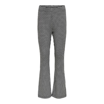 Kids Only- Crystal flared pants