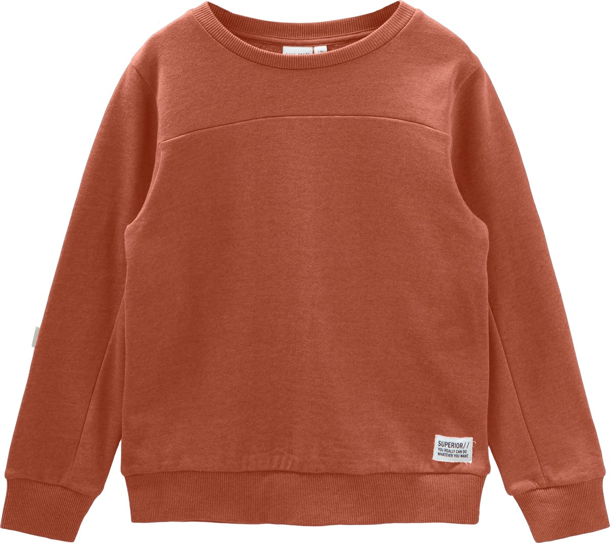 Name It mini- Van sweater