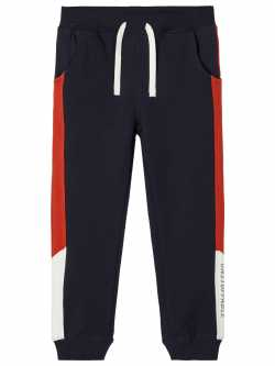 Name It mini- Omalley pant