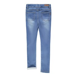 Name-it mini Polly jeans Hayers