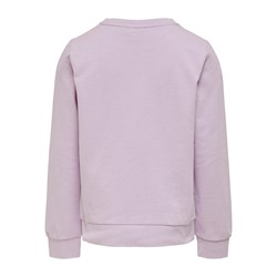 Kids Only- Lucina sweater
